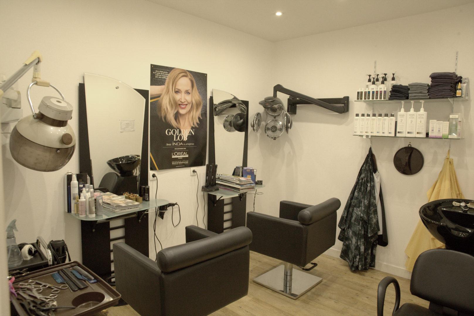 cabine-2-copie - New Hair Institut