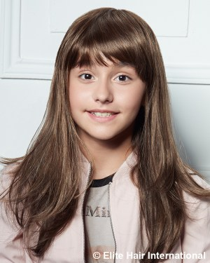 perruque-enfant-cheveux-long-captive - New Hair Institut