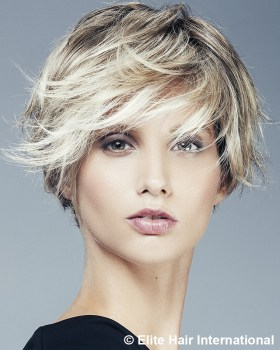 perruque-femme-cheveux-courts-fascination - New Hair Institut