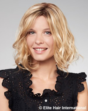 perruque-femme-cheveux-mi-longs-1 - New Hair Institut