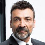 prothèse-dermofusion-homme-après-3-150x150 - New Hair Institut