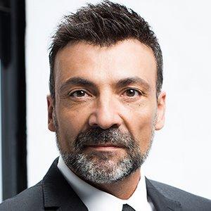 prothèse-dermofusion-homme-après-3 - New Hair Institut
