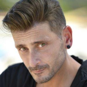 prothèse-dermofusion-homme-après-4 - New Hair Institut