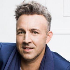 prothèse-dermofusion-homme-après-6 - New Hair Institut